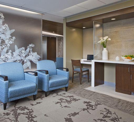 best 25 medical office design ideas on pinterest waiting rooms medical office design medical office - Medical Office Design Ideas