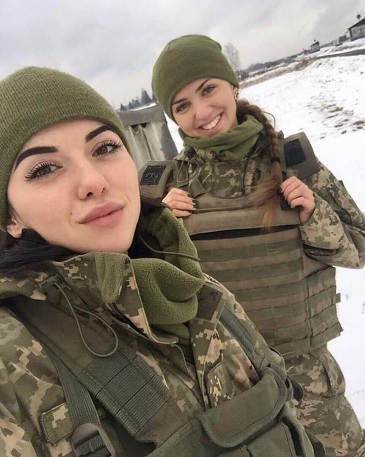 Frauen ukraine schöne Partnersuche ukraine