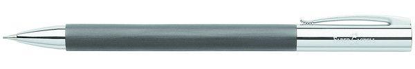 Faber Castell Ambition Black 0.7mm Pencil