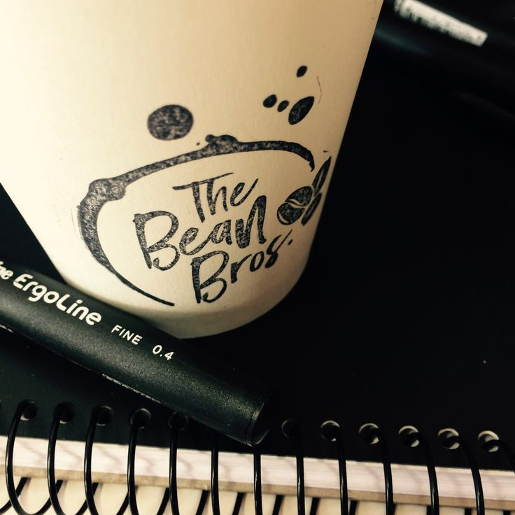 The Bean Bros, Rundle St. Adelaide