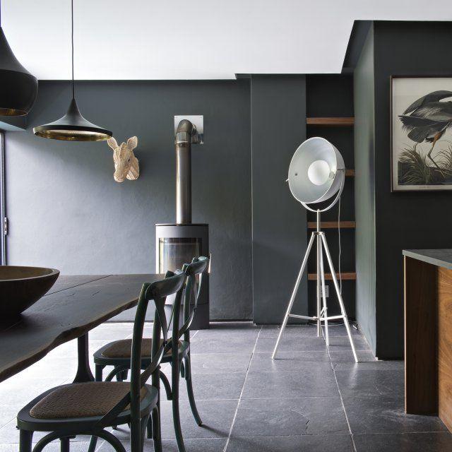 207 best déco cuisine images on pinterest | kitchen, kitchen ideas