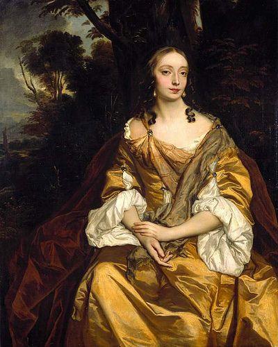 56 best 17th Century art images on Pinterest | 17th ...  56 best 17th Ce...