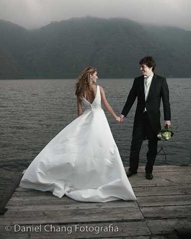 fotos-boda-lago-atitlan-guatemala Boda / Wedding