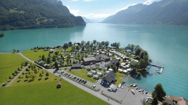 Een vakantie Zwitserland met kinderen? Ik wist niet dat Zwitserland zo mooi is. Wat een prachtige plekken en campings. Ik vertel je alles in deze blog.