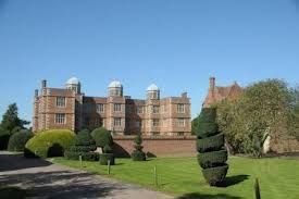 Image result for rufford abbey country park