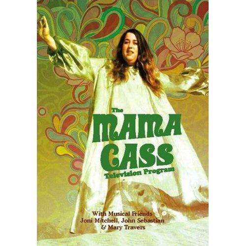 Sammy Davis And Mama Cass Youtube 19