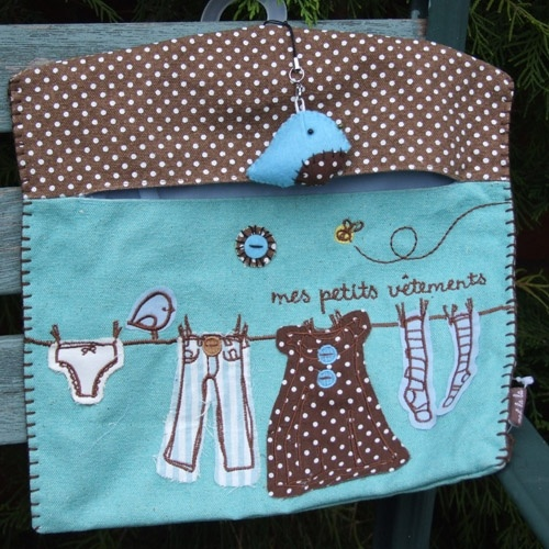 30 Best Images About Peg Bags On Pinterest