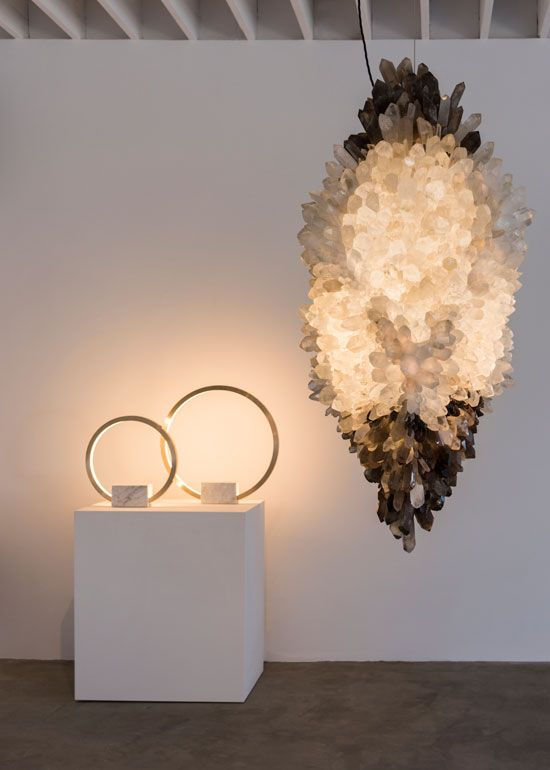 55 best christopher boots images on pinterest christopher boots the new a gallery space created by the same minds behind twentieth a contemporary christopher bootschristopher designslight mozeypictures Choice Image