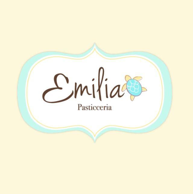 EMILIA pasticceria