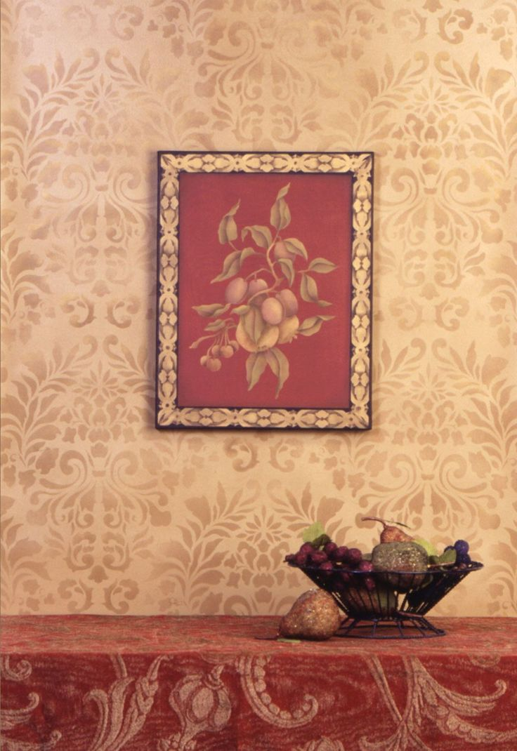 226 best diy decor images on pinterest wall stenciling damask 226 best diy decor images on pinterest wall stenciling damask wall stencils and damask stencil amipublicfo Image collections
