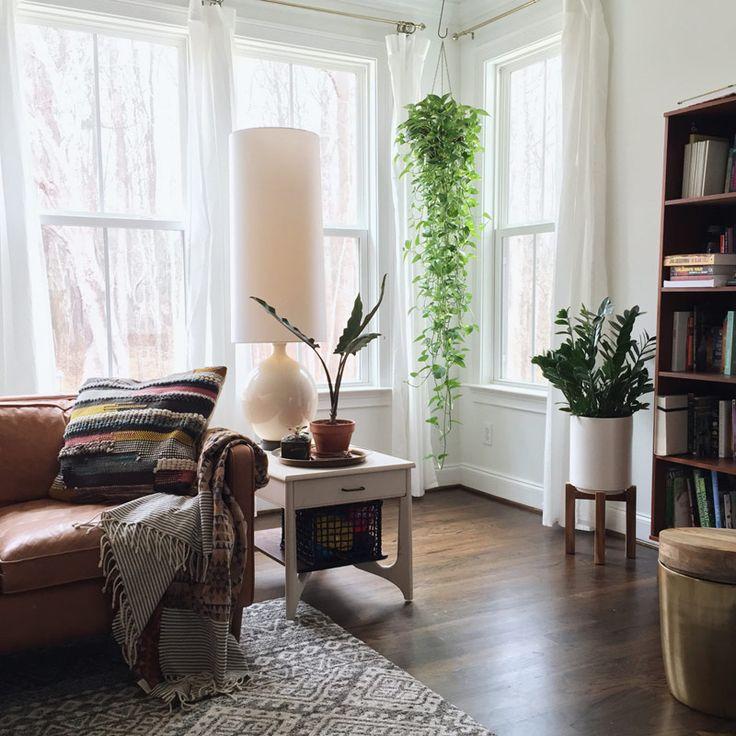 Best 25 Leather Sofas Ideas On Pinterest: Best 25+ Leather Couch Decorating Ideas On Pinterest