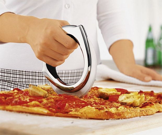 rosle pizza wheel