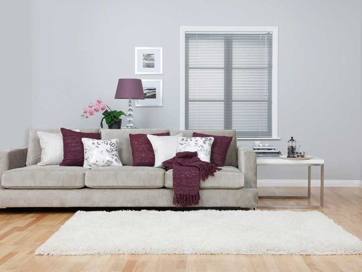 Custom Aluminium Venetian Blinds provide slim fitting, stylish light filtering and privacy, making them an excellent space-saving window covering for small spaces and can be layered with coordinating drapes in living areas.