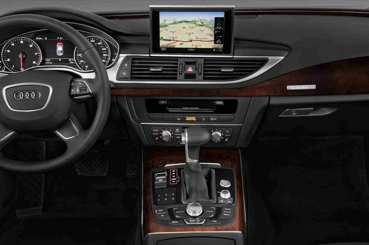 2014 audi rs 7 technical specifications and data engine, dimensions and mechanical details – conceptcarzcom. audi a7 sportback wallpaper audi cars wallpapers. speaking to wheels at the h-tron's global reveal in detroit, stadler confirmed audi's zero emission hydrogen technology...