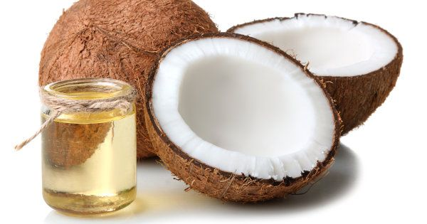 Kokosöl leistet nicht nur in der Küche wertvolle Dienste, du kannst es auch vielseitig für deine Gesundheit, Schönheit und Wohlbefinden einsetzen!