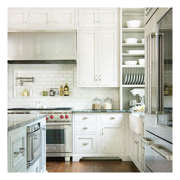 Open Kitchen Oven ~ Images about tals kök on pinterest stove