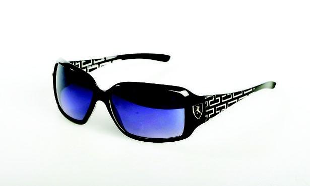 Sunglasses test shows expensive lenses aren't always best