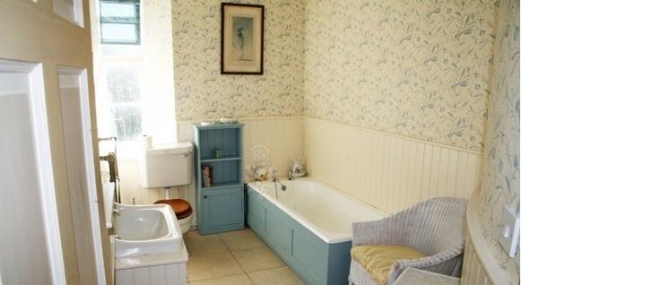 piastrelle per bagno Splendida fap Bathroom Pinterest - brico carrelage salle de bain
