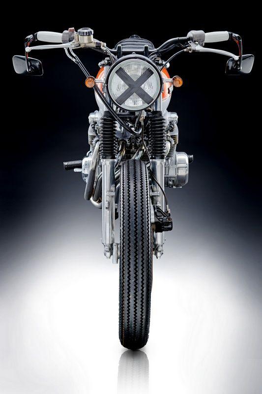 11 best black douglas motorcycles images on pinterest | the black