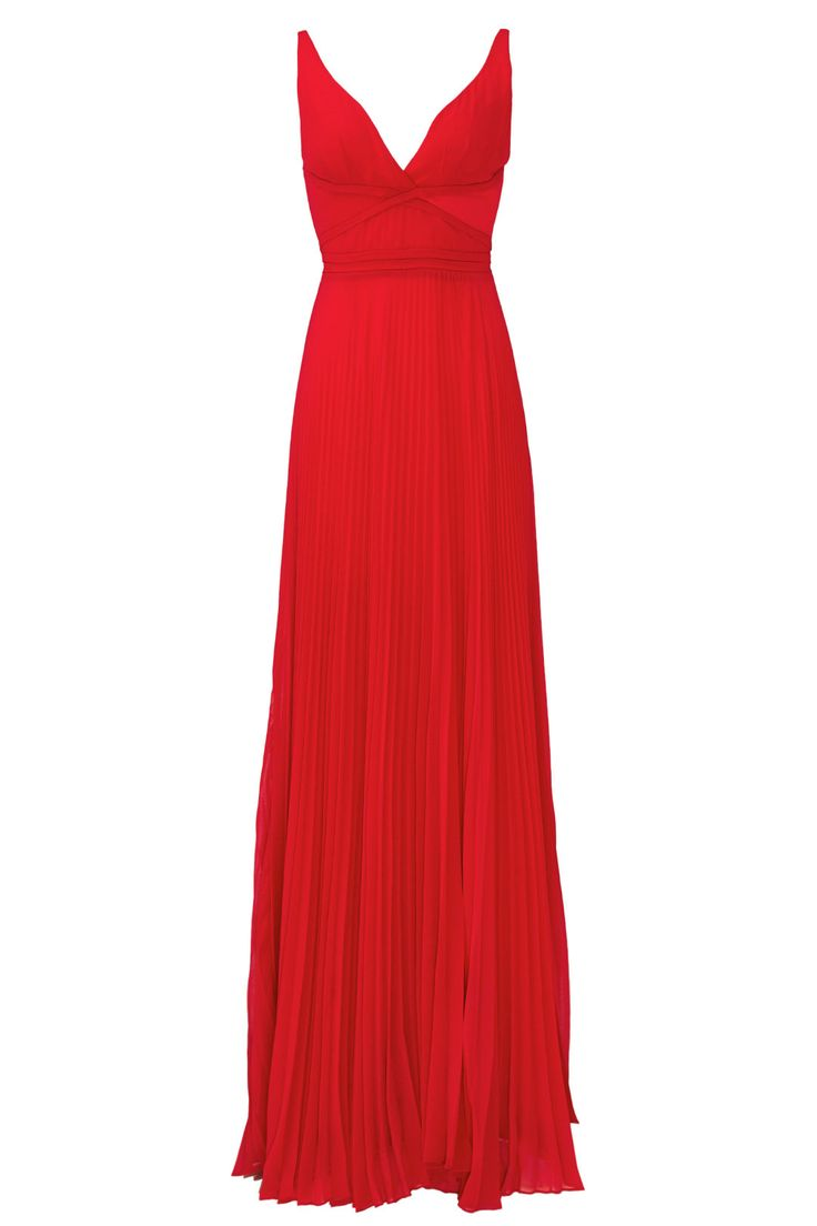 Rent Hudson Gown by Laundry by Shelli Segal for $100 only at Rent the Runway.