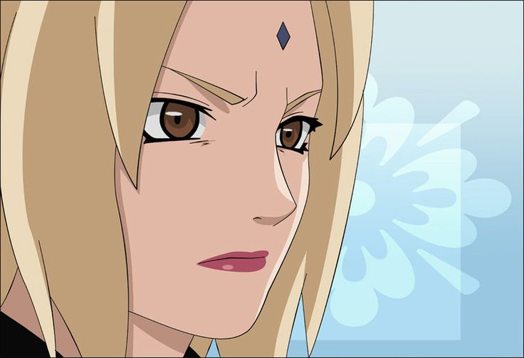 1000+ images about Naruto on Pinterest | Crazy faces ...
