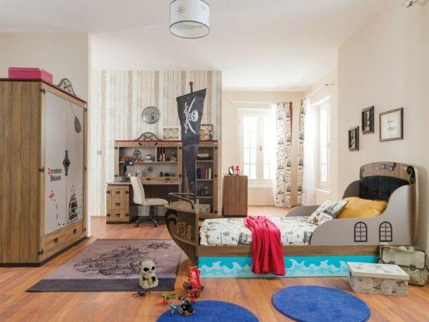 top-plus-belles-chambres-enfant-insolite-reve-magnifique-idee-decoration-prince-princesse-7