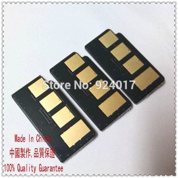 Compatible Xerox 3210 3220 Toner Chip Toner Refill Chip For Xerox
