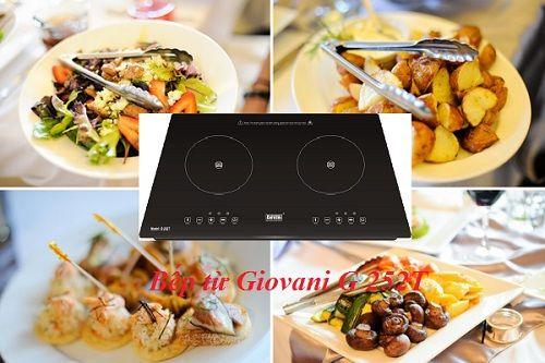 http://mayhutmuigiovani.net/bep-tu-giovani-g-252t-4104754.html
