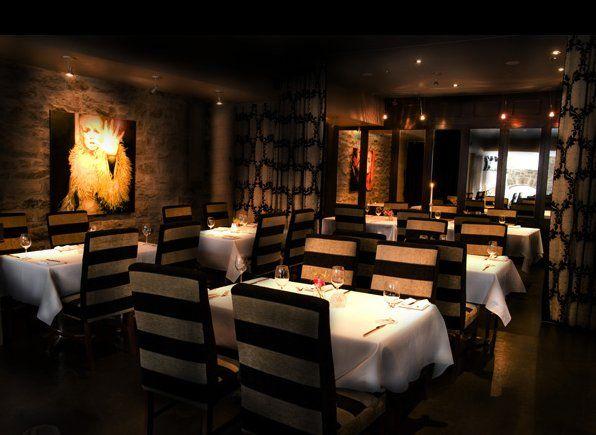 Best restaurant bar design images on pinterest