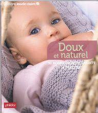 DOUX AU NATUREL - louloubelou Vi - Picasa Albums Web