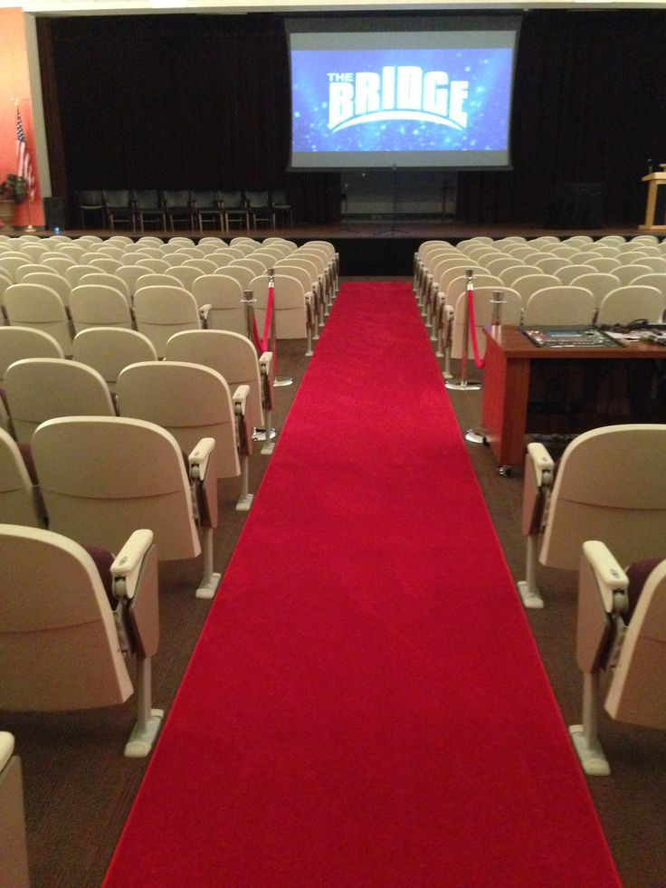 atlanta rental red carpet red carpet rentals atlanta pinterest carpets atlanta and red carpets