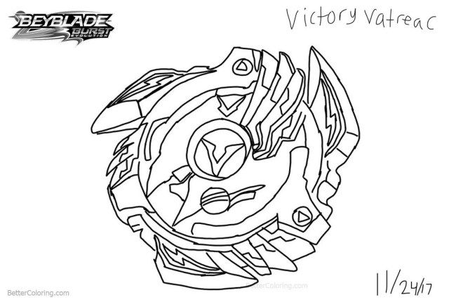 27 Marvelous Photo Of Beyblade Coloring Pages Detailed Coloring