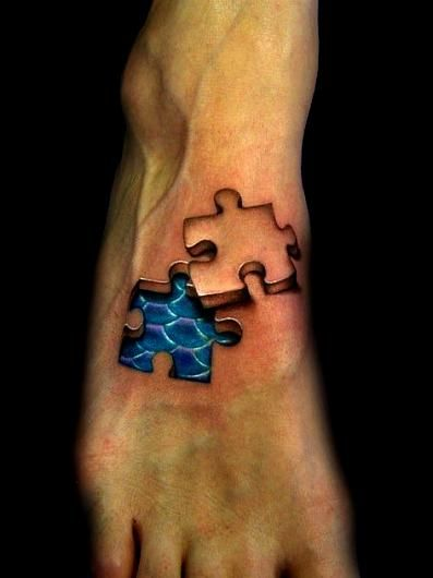 Best 25 swim tattoo ideas on pinterest swimming tattoo for Stomach tattoo pain level