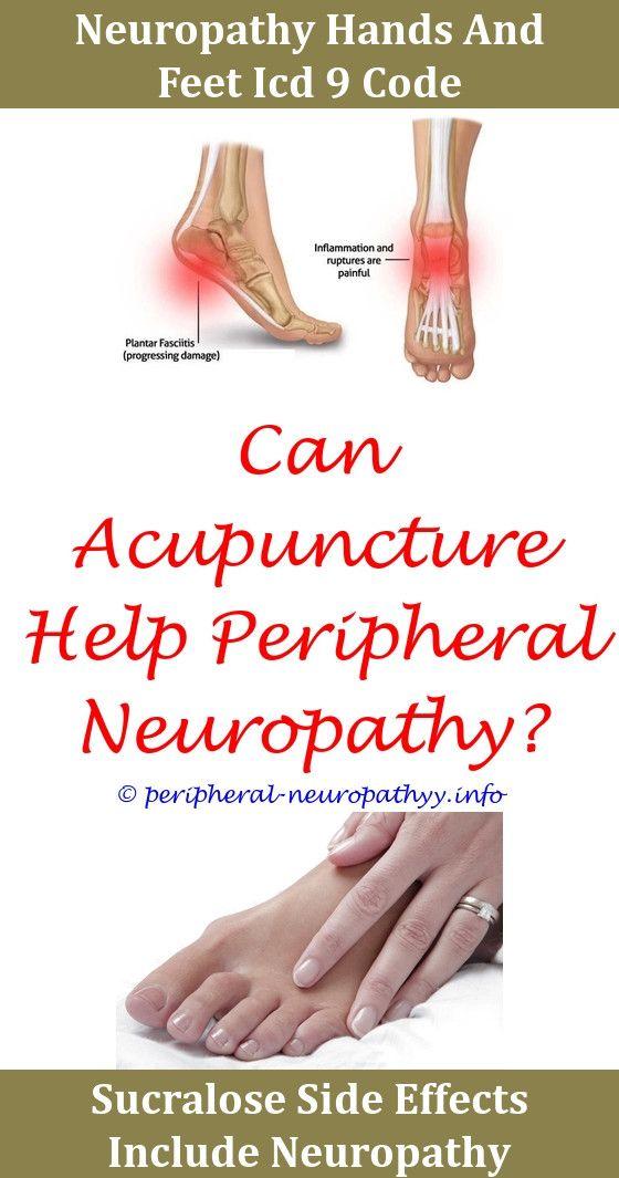 Ischaemic Optic Neuropathy Symptoms Multifocal Motor Neuropathy Clinical Trials Radiculoplexus Neuropathy Icd 10,neuropathy and systemic lupus diab…