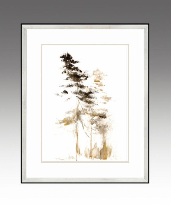 Pines 3. Pines Series (Option 1)