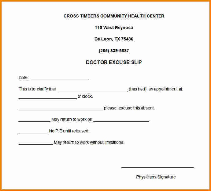 Dr Excuse Template Check More At Https Nationalgriefawarenessday Com 45972 Dr Excuse Template Doctors Note Template Doctors Excuse Doctors Excuse Template