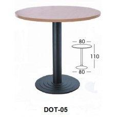 Donati - Meja Bar DOT - 05