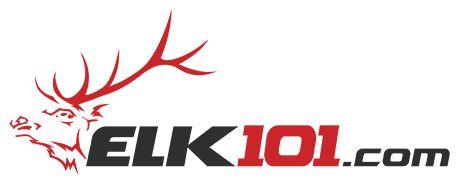Elk101.com | Eat. Sleep. Hunt Elk.