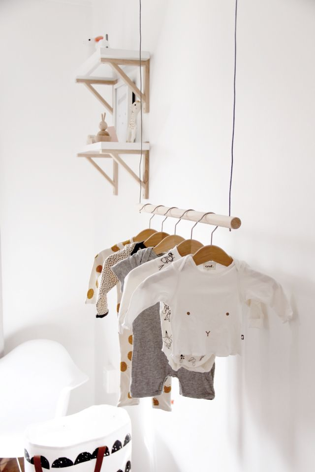 Top 5 gender neutral baby clothes picks x