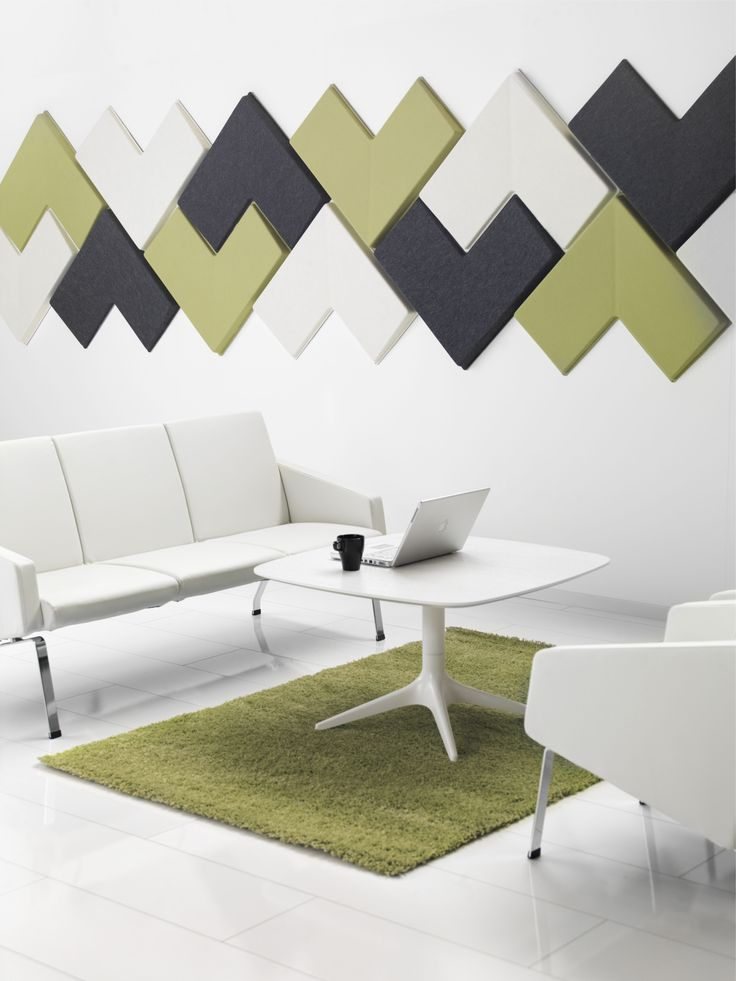 hidetech in 2020 wall panel design acoustic wall panels on acoustic wall panels id=48183