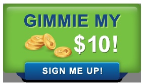 Claim Your First $10 Now!