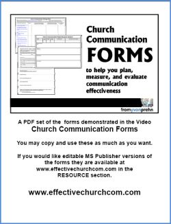 Church New Members Membership Form Template Free Pictures Of Dogs And Cats Welcome Pinterest News