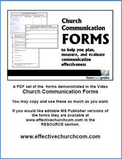 Membership booklet template gidiyedformapolitica membership booklet template church new members church membership form altavistaventures Image collections