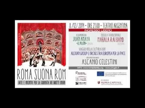 Romaidentity radio!   ROMaIDENTITY Blog
