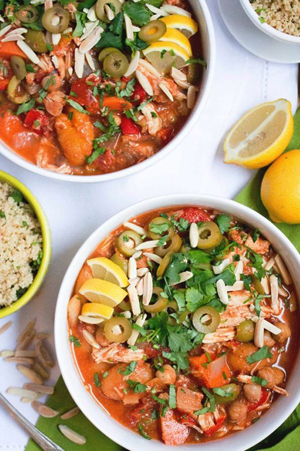 slow-cooker-moroccan-chicken-stew