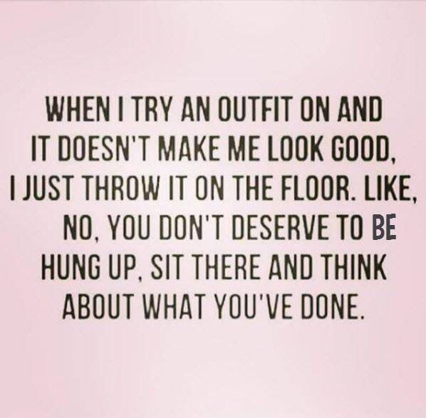 Funny Just Do It Quotes: 17 Best Funny Work Quotes On Pinterest