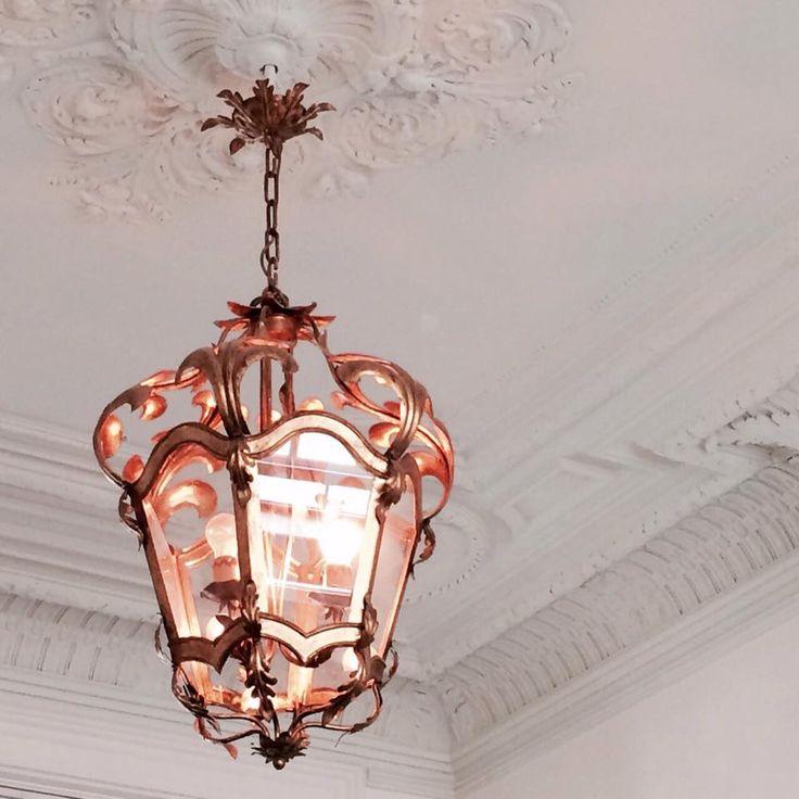 17 beste afbeeldingen over Lighting op Pinterest   Hanglampen, Gabriel en Versailles