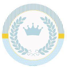 tag coroa dourada - Pesquisa Google