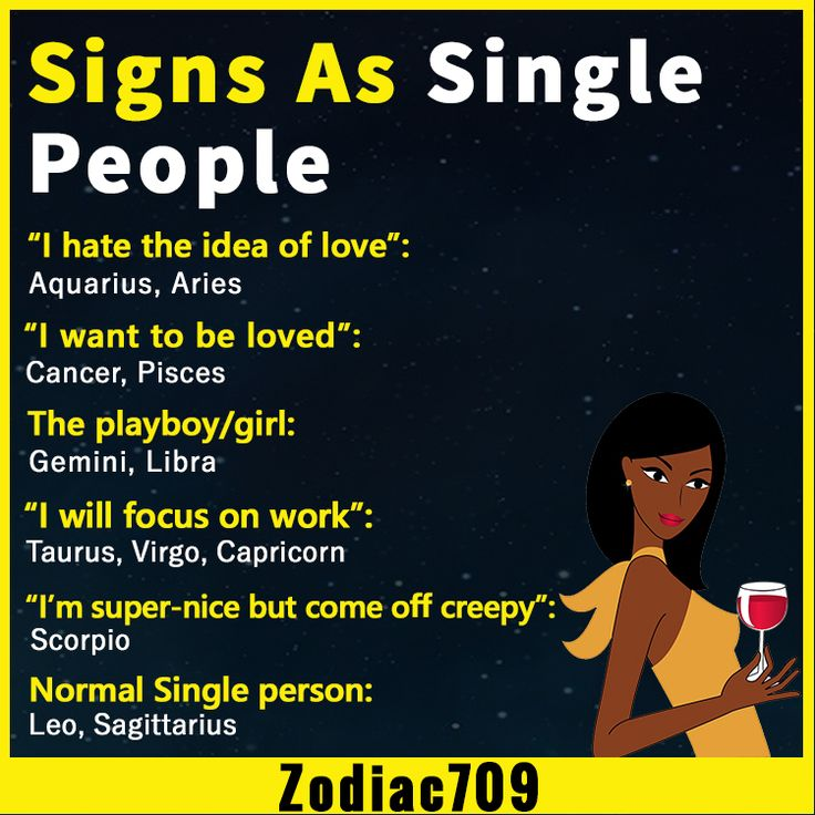 Horoscope singles Taurus Singles Love Horoscope - Free Horoscopes -