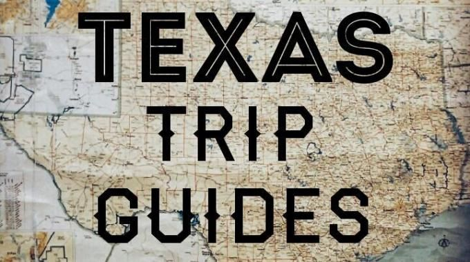 Texas Monthly: Texas Trip Guides - what to do, where to stay, what to eat, etc in some favorite Texas getaway destinations